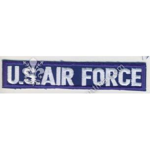 """Scritta """" U.S. AIR FORCE """"..."""