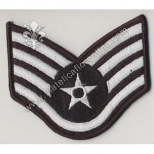 Airforce STAFF SERGENT -...