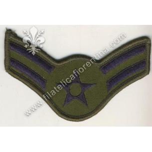 Air Force AIRMAN 1st CLASS...