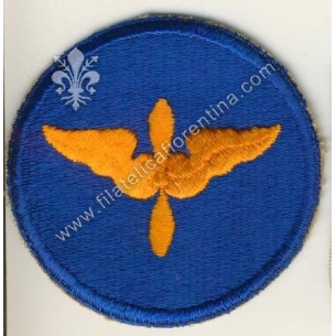 Aviation Cadet