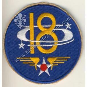 18° Air Force