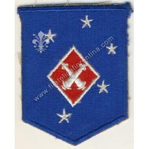 Distintivo Marines (?)
