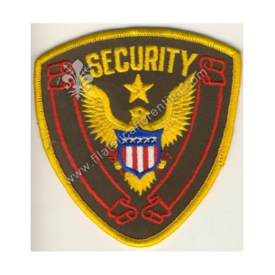 Unites States SECURITY
