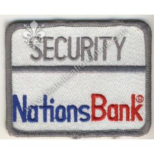 Security National Bank (...