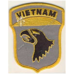 Division Vietnam ( mod....