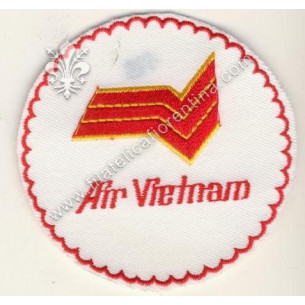 Air Vietnam ( modern )