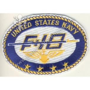 United States Navy F-18 ****
