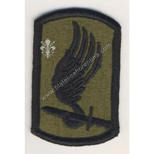 173 Airborne Infantry...