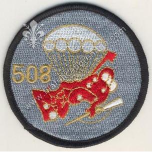 508 Airborne