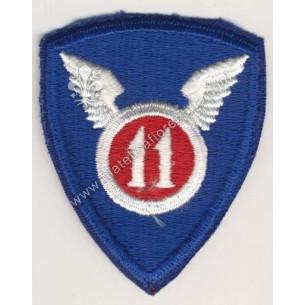 11° Airborne (senza scritta)