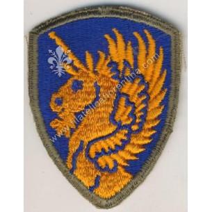 13° Airborne (senza scritta)