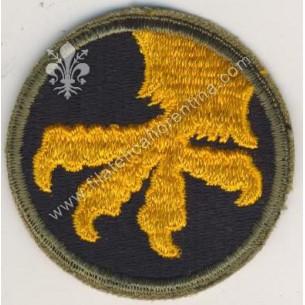 17° Airborne (senza scritta)