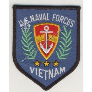 US Naval Force - VIETNAM