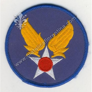 Army Force Command - 8 cm