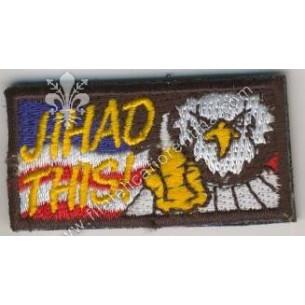 Jihad This !