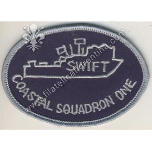 Coastal Squadron One Swift