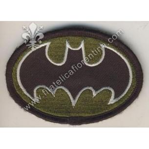 Distintivo Batman Insignia...