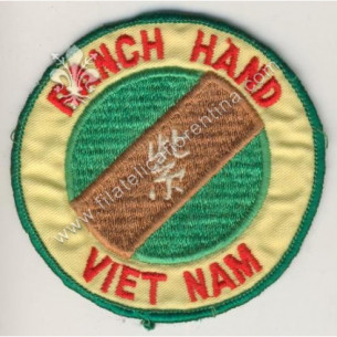 Vietnam Ranch Hand