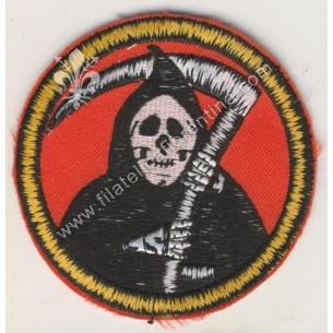 Skull Death