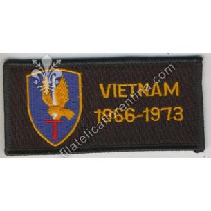 VIETNAM 1966 - 1973
