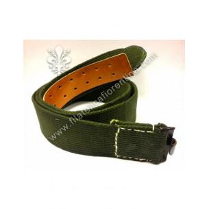 Cintura SS in verde - size...