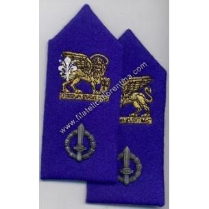 Ufficiale del Battaglione...
