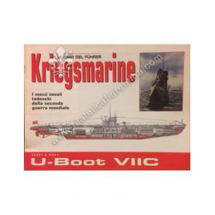 Kriegsmarine - I mezzi...