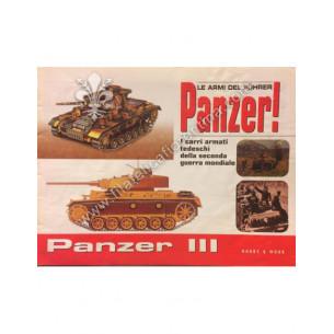 Panzer ! - I carri armati...
