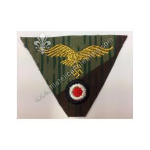 Fregio Luftwaffe con filo...