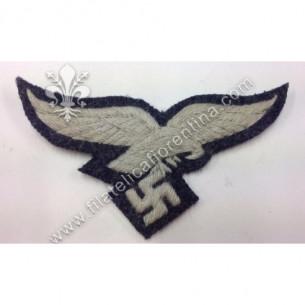 Aquila Luftwaffe da bustina...