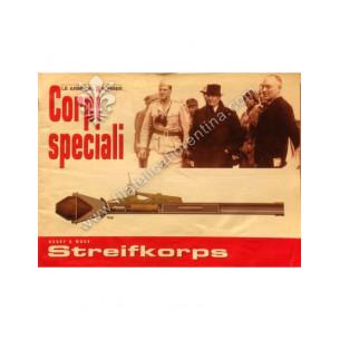 Corpi Speciali -...