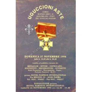 Catalogo Asta Uguccioni -...