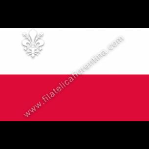 POLONIA - Euro flag...