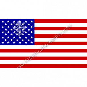 UNITED STATES OF AMERICA -...