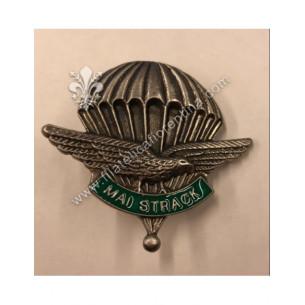 Distintivo 4° Reggimento...
