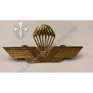 Brevetto Militare Civile -...
