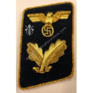 Mostrine NSDAP...