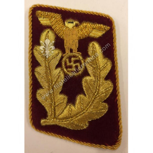 Mostrine NSDAP Gauleiter...