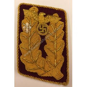 Mostrine NSDAP Gauleiter (...