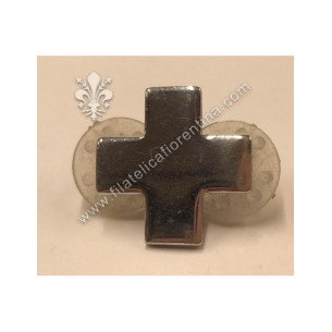 Distintivo mignon pin Croce