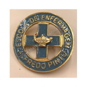 Distintivo della Scuola di...